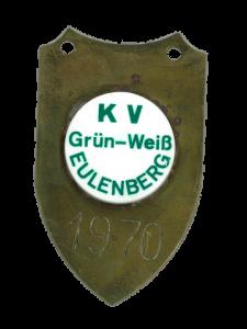 1969_1970 Prinz Hans I