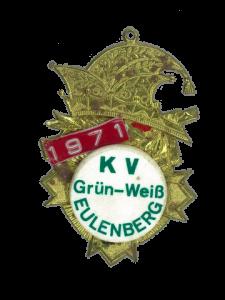 1970_1971 Prinz Heinrich I