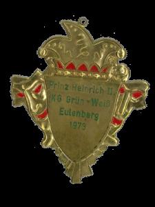 1972_1973_Prinz-Heinrich-II