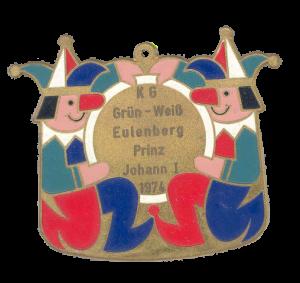 1973_1974-Prinz-Johann-I