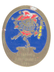1975_1976-Prinz-Josef-I