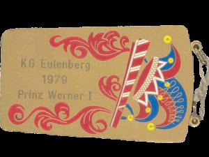 1978_1979-Prinz-Werner-I