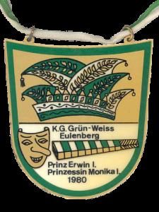 1979_1980-Prinz-Erwin-I