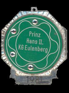 1980_1981-Prinz-Hans-II