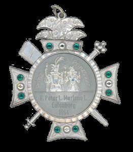 1983_1984 Prinz Hans-Peter I