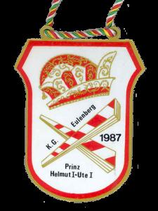 1986_1987-Prinz-Helmut-I