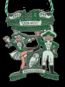 1998_1999-Prinz Karl Gerd