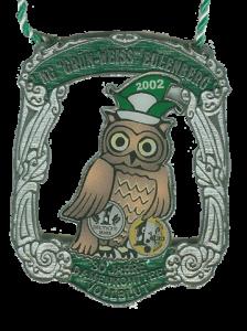 2001_2002