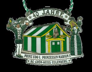 2002_2003_Prinz Udo I