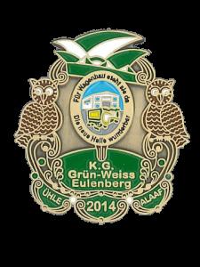 2013_2014_sticker